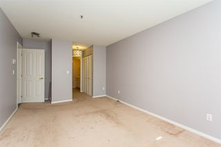 "Photo 13: 408 5465 201 Street in Langley: Langley City Condo for sale in ""Briarwood Park"" : MLS®# R2393279"