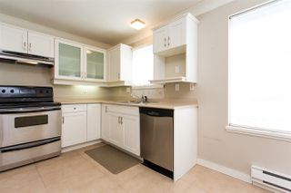 "Photo 1: 408 5465 201 Street in Langley: Langley City Condo for sale in ""Briarwood Park"" : MLS®# R2393279"