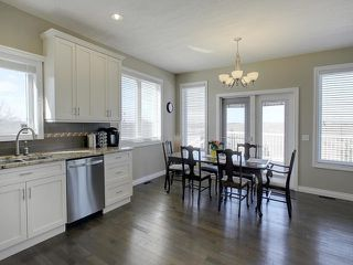 Photo 14: 10 1307 TWP RD 533 Road: Rural Parkland County House for sale : MLS®# E4172189