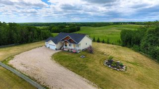 Photo 3: 10 1307 TWP RD 533 Road: Rural Parkland County House for sale : MLS®# E4172189