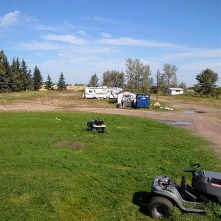 Photo 13: 20904 STONY_PLAIN Road in Edmonton: Zone 59 Land Commercial for sale : MLS®# E4172472
