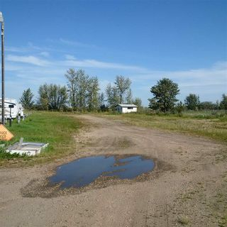 Photo 17: 20904 STONY_PLAIN Road in Edmonton: Zone 59 Land Commercial for sale : MLS®# E4172472