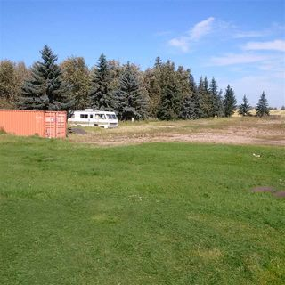 Photo 15: 20904 STONY_PLAIN Road in Edmonton: Zone 59 Land Commercial for sale : MLS®# E4172472