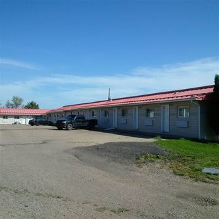 Photo 6: 20904 STONY_PLAIN Road in Edmonton: Zone 59 Land Commercial for sale : MLS®# E4172472