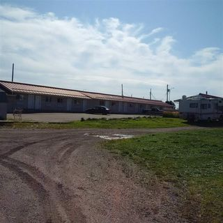 Photo 19: 20904 STONY_PLAIN Road in Edmonton: Zone 59 Land Commercial for sale : MLS®# E4172472