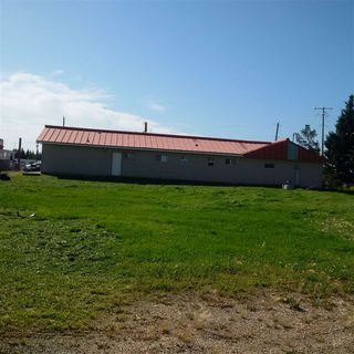 Photo 20: 20904 STONY_PLAIN Road in Edmonton: Zone 59 Land Commercial for sale : MLS®# E4172472