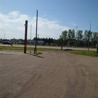 Photo 22: 20904 STONY_PLAIN Road in Edmonton: Zone 59 Land Commercial for sale : MLS®# E4172472