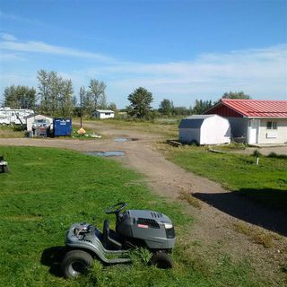 Photo 14: 20904 STONY_PLAIN Road in Edmonton: Zone 59 Land Commercial for sale : MLS®# E4172472