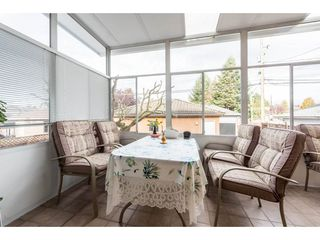 Photo 18: 2275 W KING EDWARD Avenue in Vancouver: Arbutus House for sale (Vancouver West)  : MLS®# R2402687