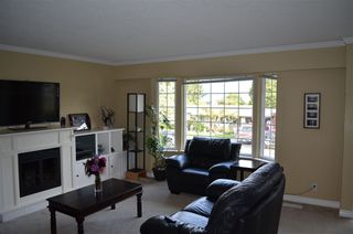 Photo 11: 34518 ETON Crescent in Abbotsford: Abbotsford East House for sale : MLS®# R2409840