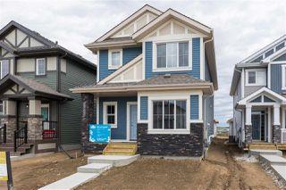 Photo 18: 22108 88 Avenue in Edmonton: Zone 58 House for sale : MLS®# E4178466