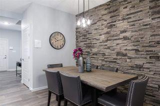 Photo 7: 22108 88 Avenue in Edmonton: Zone 58 House for sale : MLS®# E4178466