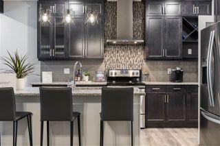 Photo 5: 22108 88 Avenue in Edmonton: Zone 58 House for sale : MLS®# E4178466