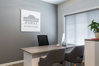 Photo 3: 22108 88 Avenue in Edmonton: Zone 58 House for sale : MLS®# E4178466