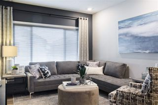 Photo 8: 22108 88 Avenue in Edmonton: Zone 58 House for sale : MLS®# E4178466