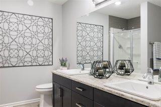 Photo 11: 22108 88 Avenue in Edmonton: Zone 58 House for sale : MLS®# E4178466