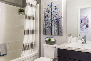 Photo 13: 22108 88 Avenue in Edmonton: Zone 58 House for sale : MLS®# E4178466