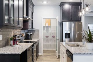 Photo 6: 22108 88 Avenue in Edmonton: Zone 58 House for sale : MLS®# E4178466
