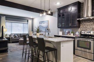 Photo 4: 22108 88 Avenue in Edmonton: Zone 58 House for sale : MLS®# E4178466