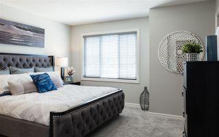 Photo 10: 22108 88 Avenue in Edmonton: Zone 58 House for sale : MLS®# E4178466