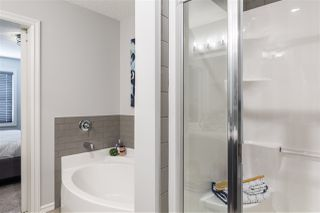 Photo 16: 22108 88 Avenue in Edmonton: Zone 58 House for sale : MLS®# E4178466