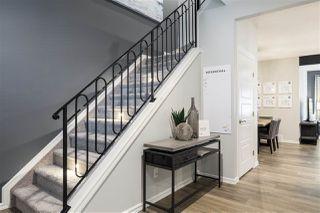 Photo 2: 22108 88 Avenue in Edmonton: Zone 58 House for sale : MLS®# E4178466