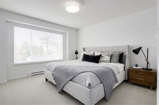 "Photo 8: 54 8168 136A Street in Surrey: Bear Creek Green Timbers Townhouse for sale in ""KINGS LANDING II"" : MLS®# R2417078"