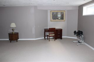 Photo 17: 11 LEYLAND Close: Spruce Grove House for sale : MLS®# E4179213