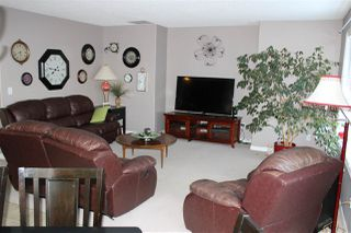 Photo 6: 11 LEYLAND Close: Spruce Grove House for sale : MLS®# E4179213