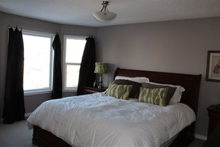 Photo 12: 11 LEYLAND Close: Spruce Grove House for sale : MLS®# E4179213