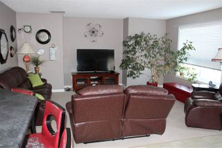Photo 5: 11 LEYLAND Close: Spruce Grove House for sale : MLS®# E4179213