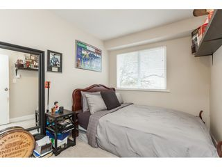 Photo 14: 304 NICHOLAS Crescent in Langley: Aldergrove Langley House for sale : MLS®# R2419263