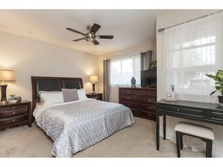 Photo 12: 304 NICHOLAS Crescent in Langley: Aldergrove Langley House for sale : MLS®# R2419263