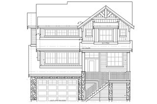 Photo 3: 47000 QUARRY Road in Chilliwack: Chilliwack N Yale-Well House for sale : MLS®# R2421063