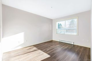 Photo 6: 218 5665 IRMIN Street in Burnaby: Metrotown Condo for sale (Burnaby South)  : MLS®# R2423245