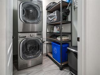 Photo 12: 311 9640 105 Street in Edmonton: Zone 12 Condo for sale : MLS®# E4186525
