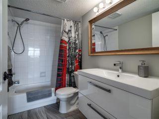 Photo 11: 311 9640 105 Street in Edmonton: Zone 12 Condo for sale : MLS®# E4186525