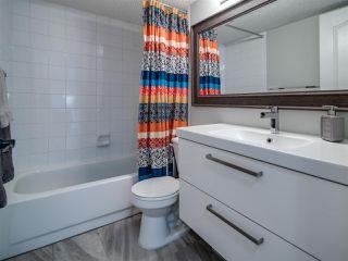 Photo 9: 311 9640 105 Street in Edmonton: Zone 12 Condo for sale : MLS®# E4186525
