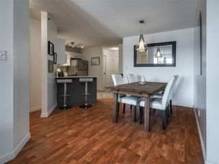 Photo 3: 311 9640 105 Street in Edmonton: Zone 12 Condo for sale : MLS®# E4186525