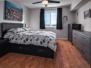Photo 10: 311 9640 105 Street in Edmonton: Zone 12 Condo for sale : MLS®# E4186525