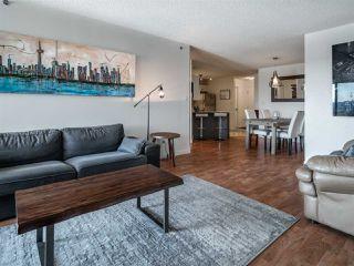 Photo 6: 311 9640 105 Street in Edmonton: Zone 12 Condo for sale : MLS®# E4186525
