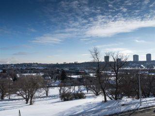 Photo 15: 311 9640 105 Street in Edmonton: Zone 12 Condo for sale : MLS®# E4186525