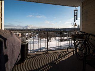 Photo 13: 311 9640 105 Street in Edmonton: Zone 12 Condo for sale : MLS®# E4186525