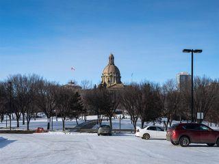 Photo 16: 311 9640 105 Street in Edmonton: Zone 12 Condo for sale : MLS®# E4186525