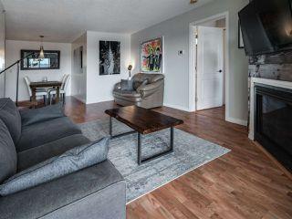 Photo 7: 311 9640 105 Street in Edmonton: Zone 12 Condo for sale : MLS®# E4186525