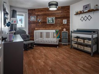 Photo 8: 311 9640 105 Street in Edmonton: Zone 12 Condo for sale : MLS®# E4186525