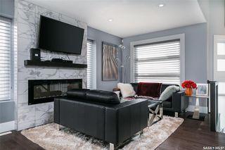 Photo 7: 646 Kloppenburg Terrace in Saskatoon: Evergreen Residential for sale : MLS®# SK799719