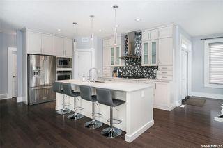 Photo 11: 646 Kloppenburg Terrace in Saskatoon: Evergreen Residential for sale : MLS®# SK799719