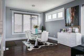 Photo 9: 646 Kloppenburg Terrace in Saskatoon: Evergreen Residential for sale : MLS®# SK799719