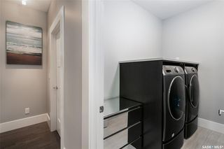 Photo 23: 646 Kloppenburg Terrace in Saskatoon: Evergreen Residential for sale : MLS®# SK799719